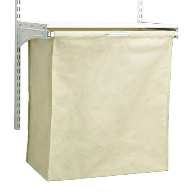 Fabric Laundry Hamper