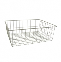 Double Ventilated Baskets