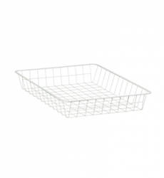 Single Ventilated Baskets