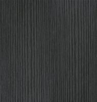 black-wenge-ravine
