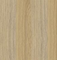natural-oak