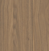 notaio-walnut-ravine